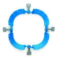 product-image-lone-star-haavanlevittaja-nelio-14-1-cm-x-14-1-cm-kk-muovia-6419-1