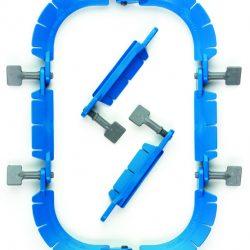 product-image-lonestar-haavanlevittaja-25cm-x-25cm-kk-muovia-6415-7