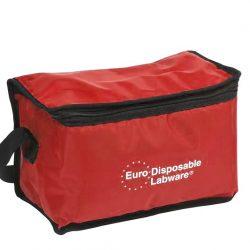 product-image-medbag-10-l-kuljetuslaukku-punainen-4585