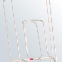 product-image-medi-butler-pitkat-kahvat-8266