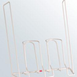 product-image-medi-butler-sukkahousuille-8267