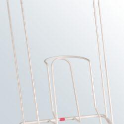product-image-medi-butler-xxl-8222