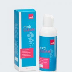 product-image-medi-clean-mieto-pesuneste-200-ml-x-6-kpl-8281