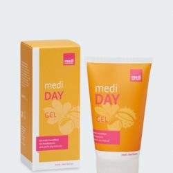 product-image-medi-day-gel-150-ml-x-6-kpl-8264