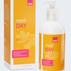 product-image-medi-day-gel-500-ml-8263