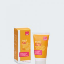 product-image-medi-day-gel-mini-8-ml-x-20-kpl-8284