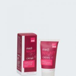 product-image-medi-night-cream-mini-8-ml-x-20-kpl-8286