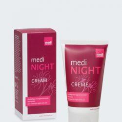 product-image-medi-night-creme-150-ml-x-6-kpl-8272