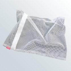 product-image-medi-pesupussi-15-kpl-pkt-8288