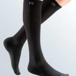 product-image-mediven-active-8075