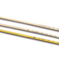 product-image-milex-pipet-curet-imukyretti-3-mm-pehmea-keltainen-steriili-3974