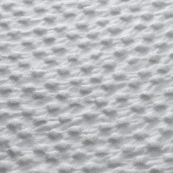 Mobiderm-levy, pienet kuutiot