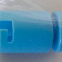 product-image-obturaattori-halk-267mm-8fr-25-kpl-6487-5
