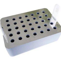 product-image-pakkausteline-nayteputkille-4589