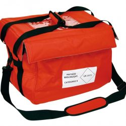 product-image-paracalor-27-l-kuljetuslaukku-punainen-4583