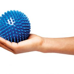 product-image-piikkipallo-10-cm-sininen-9021