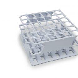 product-image-putkiteline-13-mm-putkille-36-paikkaa-valkoinen-4435-4