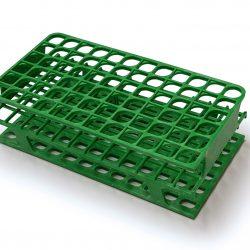 product-image-putkiteline-13-mm-putkille-72-paikkaa-vihrea-4438-3