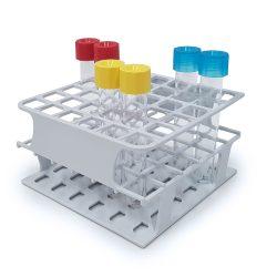product-image-putkiteline-16-mm-putkille-36-paikkaa-valkoinen-4434-5
