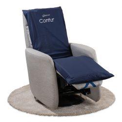 product-image-repose-contur-tuolinpaallys-ja-suojus-4743