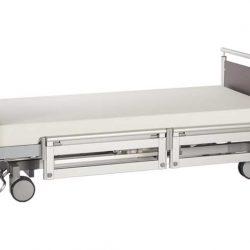 Sairaalasänky Impulse 300KL, 90x200cm