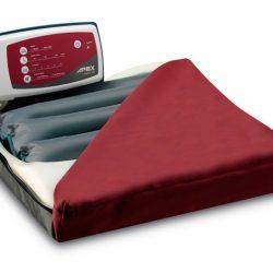 product-image-sedens-500-vaihtuvapaineinen-istuintyyny-46-x-46-x-10-cm-7662