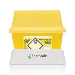 product-image-sharpsafe-jalka-2-3-l-astialle-4315