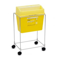 product-image-sharpsafe-karry-9-13-24-30-l-astialle-4307