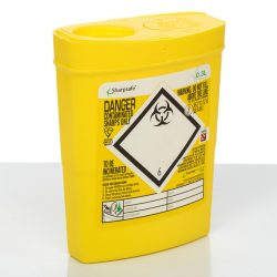product-image-sharpsafe-riskijateastia-03-l-iso-aukko-7277