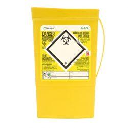product-image-sharpsafe-riskijateastia-045-l-neulanpoistoaukko-7282