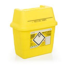 product-image-sharpsafe-riskijateastia-3-l-7275