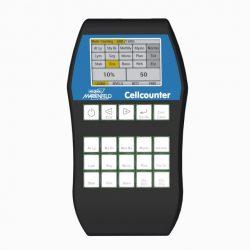 product-image-solulaskin-elektroninen-7083-11
