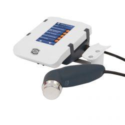 product-image-sonopuls-190-ii-sisaltaa-ison-5cm-hoitopaan-7328