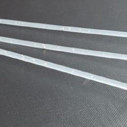 product-image-sputum-dipper-steriili-7222