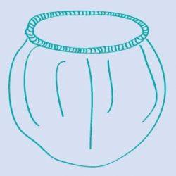 product-image-steriili-suojapussi-suuri-9261