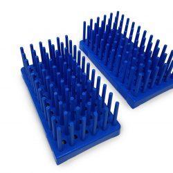 product-image-tappiteline-14-17mm-putkille-50-paikkaa-sininen-4432-5