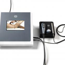 product-image-tecarpuls-100-240v-50-60-hz-7496