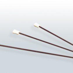 product-image-tulpat-o-165-mm-kapillaareihin-valkoinen-4473